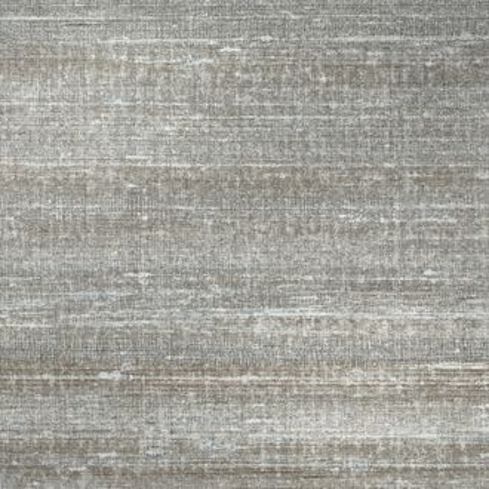 kosa-silk-metal-wallpaper-vp-935-90-elitis
