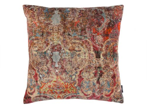 Maroque 50cm Cushion Cinnabar RBC103-02