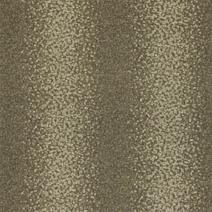 Mosaic Dapple MOS07004 Bronze