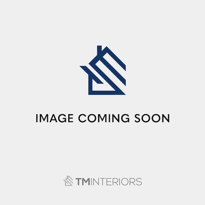 Mr Fish PVC Cameo