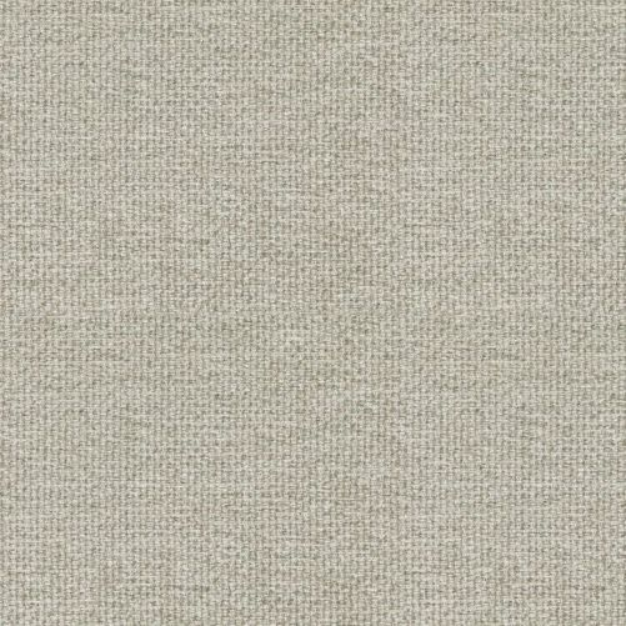 Mystic Linen fabric