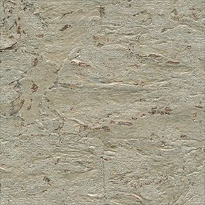 ecorce-wallpaper-rm-631-92-elitis