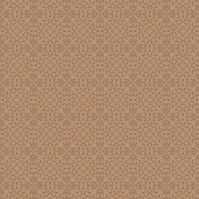 Fabric Diamond SL00813