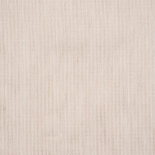Purity Voiles HLIN141693