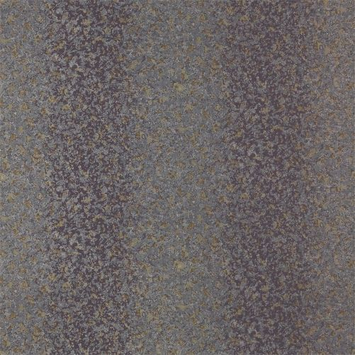 Rialto Stripe 311220
