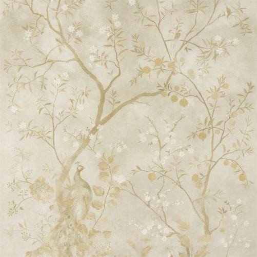 zoffany-rotherby-wallpaper-312661-old-gold