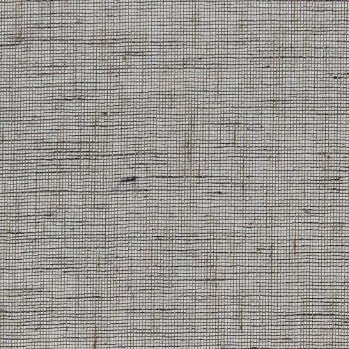 Seaside Linen Sticks and Stones 5559
