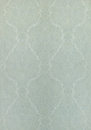 Sterling Paisley AW73024