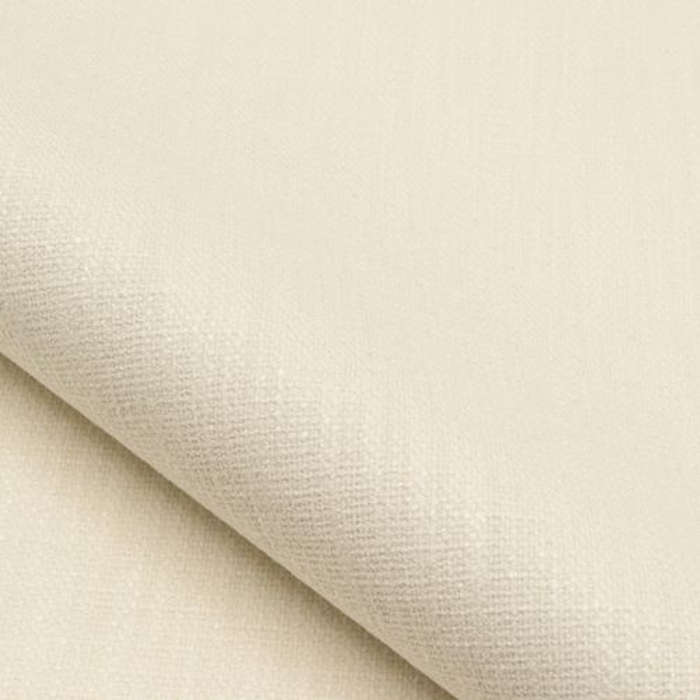 timeo-10876-01-fabric-timeo-nobilis