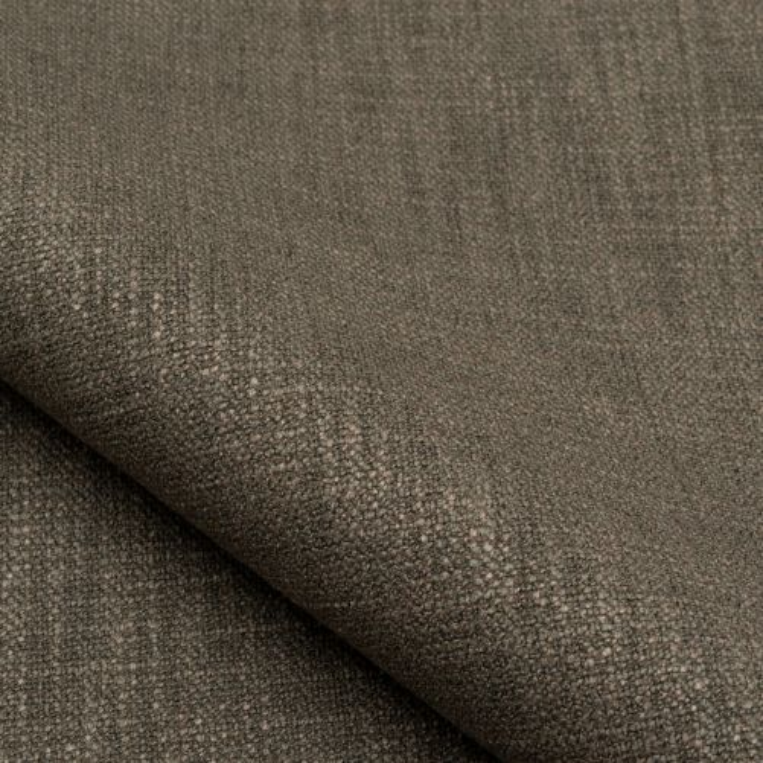 timeo-10876-10-fabric-timeo-nobilis
