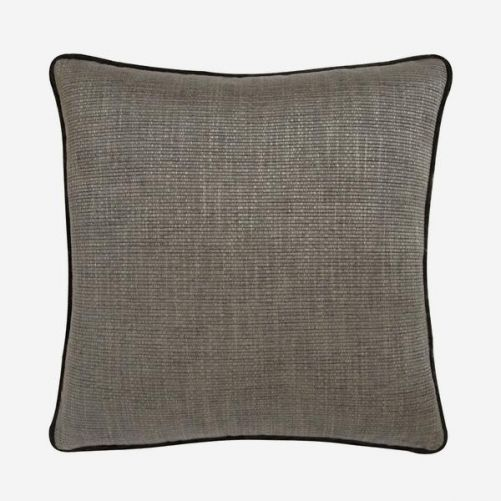 Westbourne Charcoal ACC2718