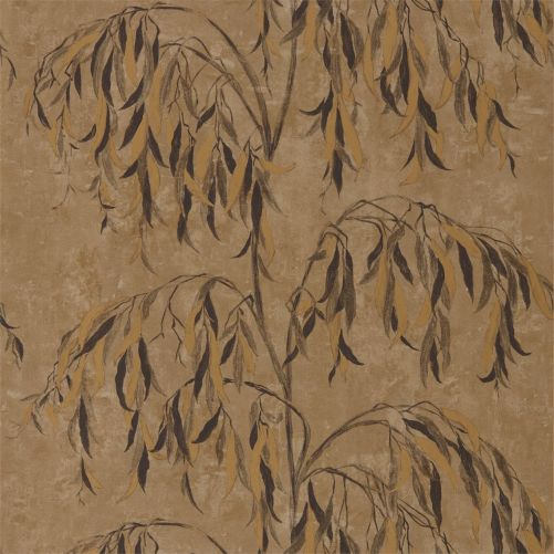 Willow Song 312535