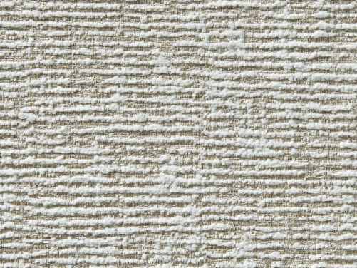 zimmer-and-rohde-nelson-fabric-10873881