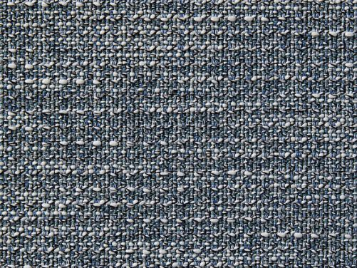 zimmer-and-rohde-oxford-fabric-10877566