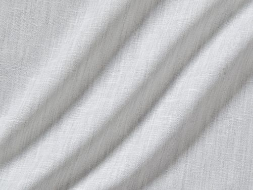 zimmer-and-rohde-pulse-fabric-10878992