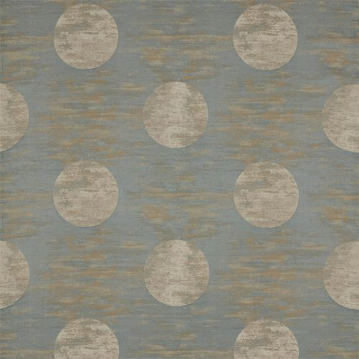 zoffany-moon-silk-fabric-332459-blue-grey