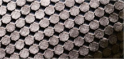 Spot Fabric