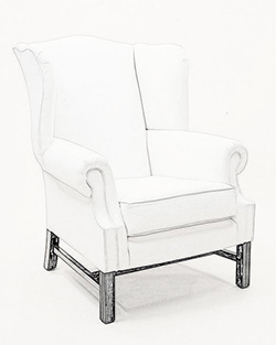 how-much-upholstery-fabric-do-i-need-for-a-wingback-chair
