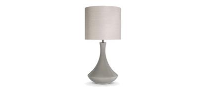 Grey Lighting