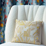 lelievre-lounge-cushions