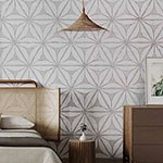 phillip-jeffries-breeze-block-wallpaper