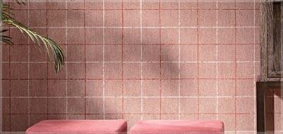 Check Wallpaper