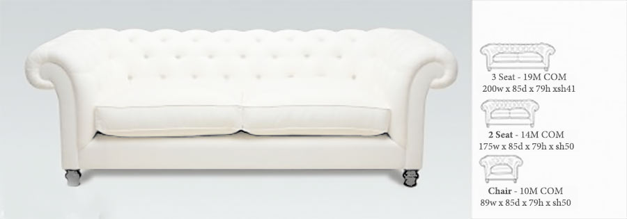how-much-upholstery-fabric-do-i-need-for-a-chesterfield-sofa