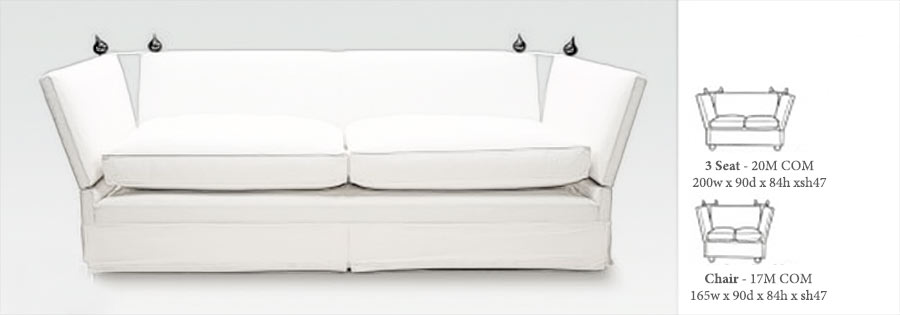 how-much-upholstery-fabric-do-i-need-for-a-knole-sofa