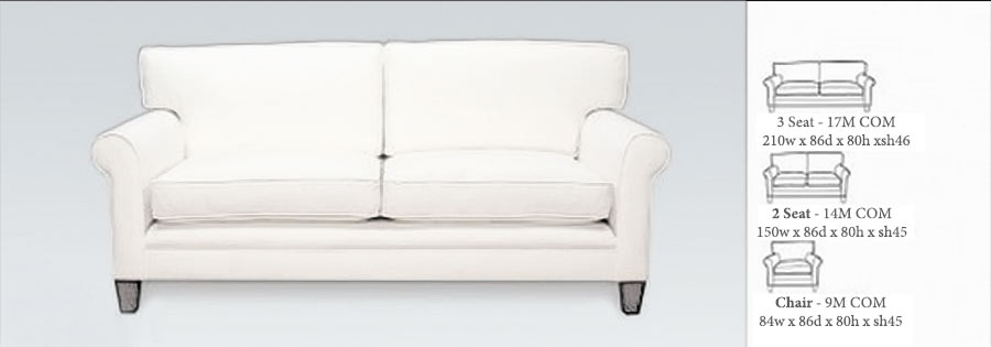 how-much-upholstery-fabric-do-i-need for-a-sofa-or-couch