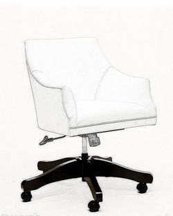 how-much-upholstery-fabric-do-i-need-for-an-office-chair